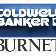 Coldwell Banker Burnet, Saint Paul MN