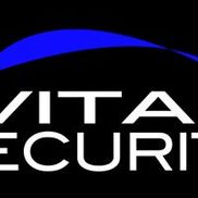 Vital Security, Austin TX