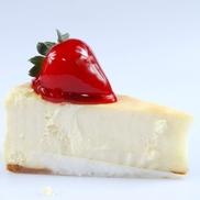 The Cheesecake Baker, Las Vegas NV