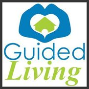 Guided Living Senior Home Care, Plymouth MA