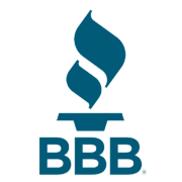 Better Business Bureau of E. Massachusetts, Maine, Rhode Island & Vermont, Marlborough MA