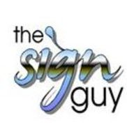 The Sign Guy, Clackamas OR
