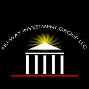 Nu-Way Investment Group LLC, Dallas TX