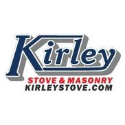 Kirley Stove and Masonry, Mansfield MA