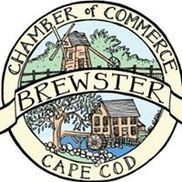 Brewster Chamber of Commerce, Inc., Brewster MA