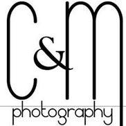 C&M Photography, San Mateo CA