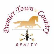 Premier Town & Country Realty, Bracken TX