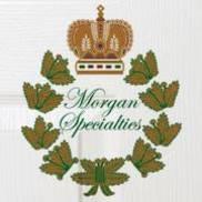 Morgan Specialties, Inc., Las Vegas NV