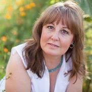 Conflict Engagement Services, LLC, Phoenix AZ