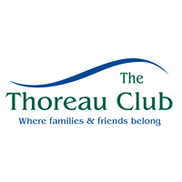 Thoreau Club, Concord MA