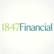 1847Financial, Cherry Hill NJ