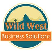 Wild West Business Solutions, Monrovia CA