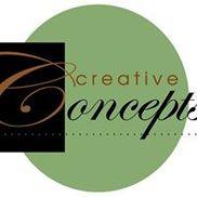 Creative Concepts, Scottsdale AZ
