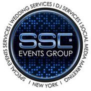 SSE Events Group, New York NY