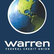Warren Federal Credit Union, Fort Collins WY