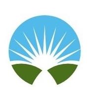 Agrisco Supplies Corp, Pitt Meadows BC