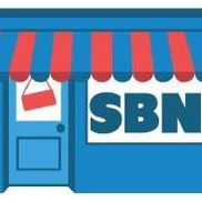 Small Business Network of New Hampshire, Milford NH