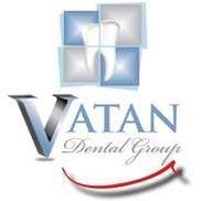 Vatan Dental Group, Los Angeles CA