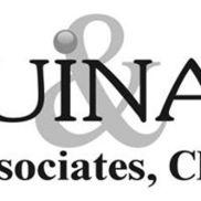 Guinan & Associates, CPA, Norton MA