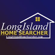Long Island Home Searcher, East Meadow NY