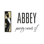 Abbey Party Rents, Daly City CA