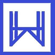 WynneWorks, Falmouth MA