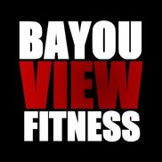 Bayou View Fitness, Gulfport MS