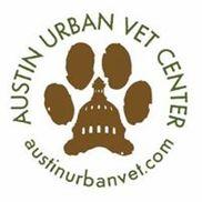 Austin Urban Vet Center, Austin TX
