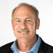 Rob Cummings, Abbotsford BC