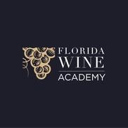 Florida Wine Academy, Miami FL