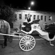 Austin Carriage, Austin TX
