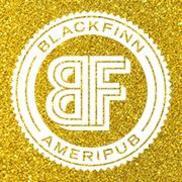 Blackfinn Ameripub, Austin TX