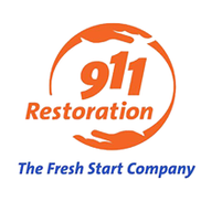 911 Restoration Of New Hampshire, Manchester NH