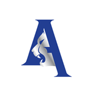 Agile Construction Group, Lubbock TX