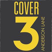 Cover 3, Austin TX