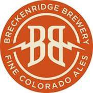 Breckenridge Brewery, Littleton CO