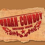 Urban Cowboy Southern Fusion, Pflugerville TX
