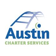 Austin Charter Services, Austin TX