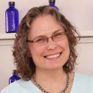 Susan's Homeopathy and Shamanic Practitioner, Georgetown MA