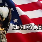 Madson Consulting, Bloomington IL