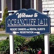 OceanCliff I & II, Newport RI