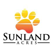 Sunland Acres, Saint Johns FL