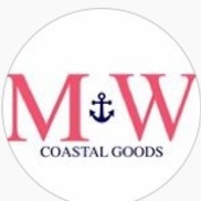 MW Coastal Goods, Mystic CT