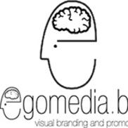 Egomedia Studio, East Taunton MA