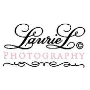 LaurieL Photography, Vancouver WA