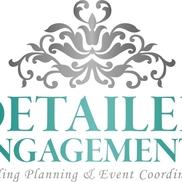 Detailed Engagements, Newburyport MA