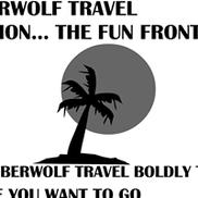 Timberwolf Travel, Lakeland FL
