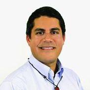 Daniel Henn, CPA, PA, Rockledge FL