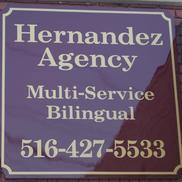 Hernandez Agency, Westbury NY