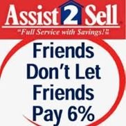 Assist-2-Sell Smart Choice Realty, Reading PA